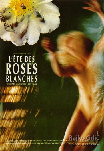 That-Summer-of-White-Roses-Rajko-Grlic-F
